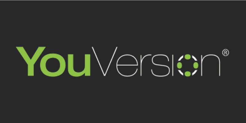 youversion-bible-app-1-compressor