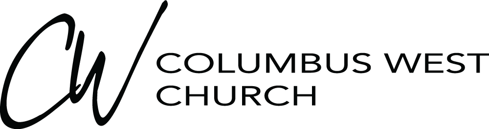Columbus West Church of God